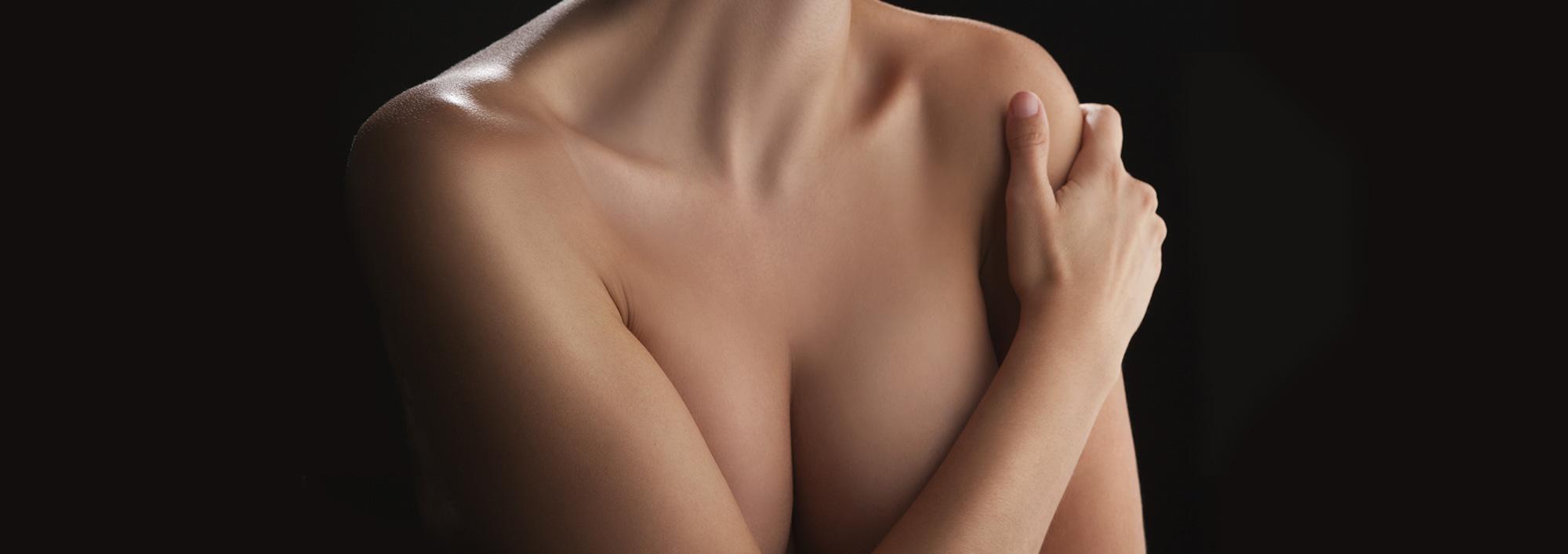 Breast enlargement delaware county